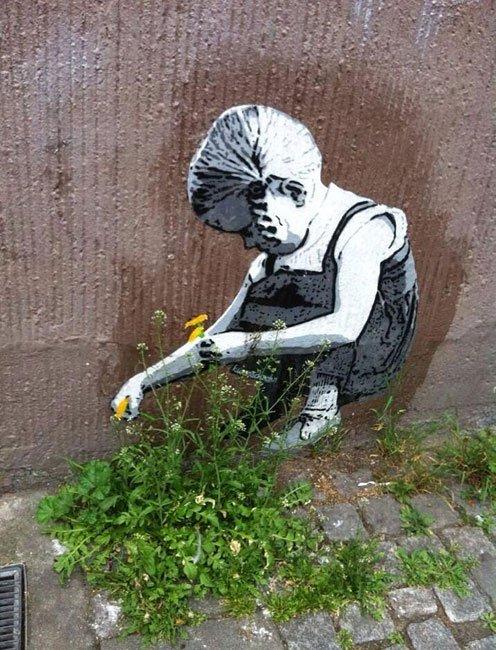 arte-urbano-naturaleza9