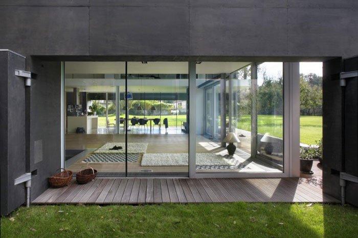 casa-seguridad12