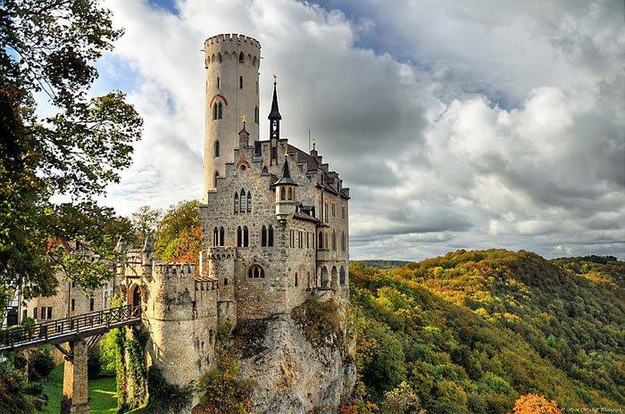 castillos-europa1