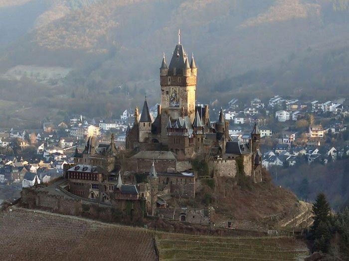 castillos-europa12
