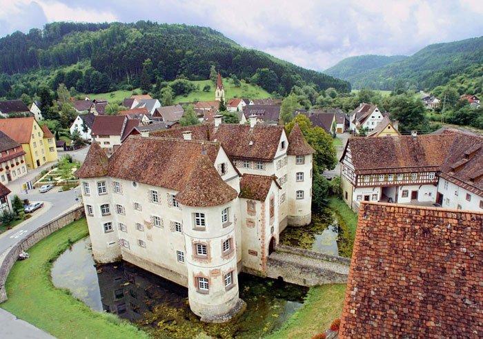 castillos-europa13