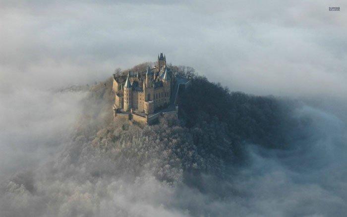 castillos-europa15