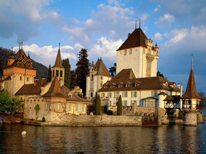 castillos-europa18