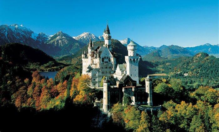 castillos-europa24