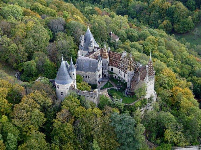 castillos-europa25