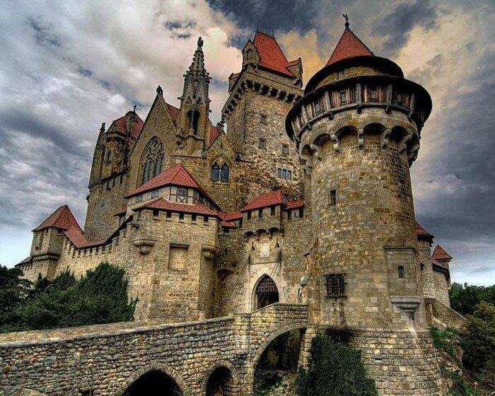 castillos-europa26