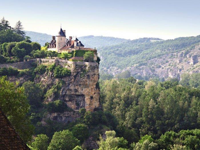 castillos-europa7