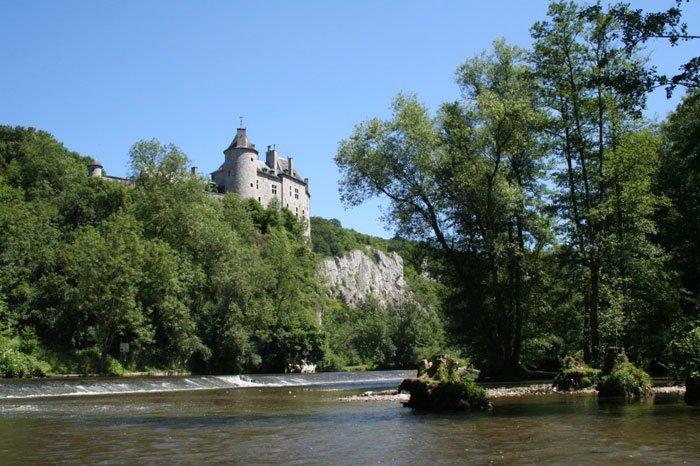castillos-europa8