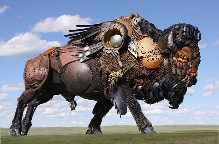 esculturas-chatarra-john1