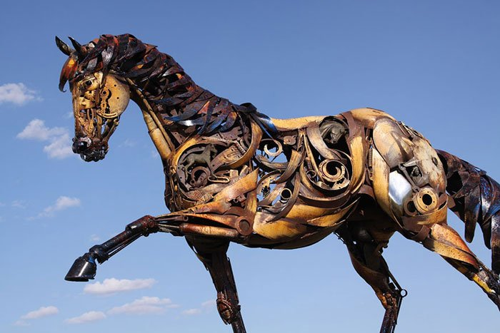esculturas-chatarra-john13