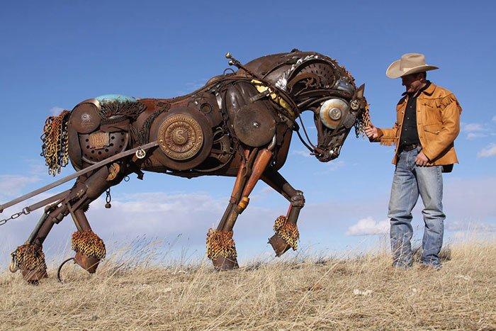 esculturas-chatarra-john16