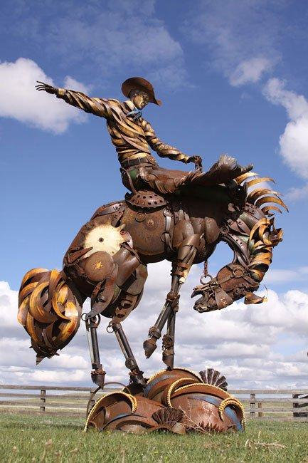 esculturas-chatarra-john2