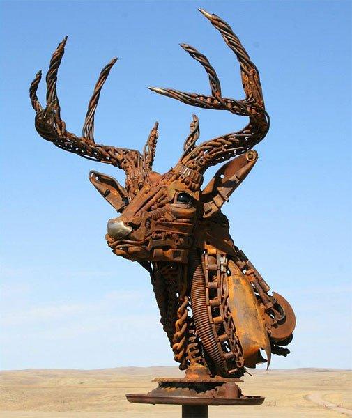 esculturas-chatarra-john4