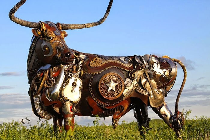 esculturas-chatarra-john6