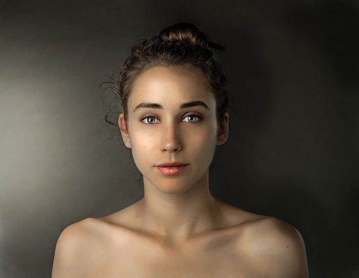 estereotipo-belleza10
