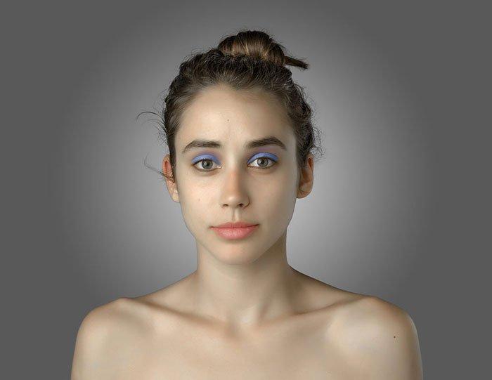 estereotipo-belleza15