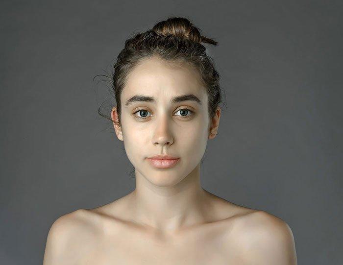 estereotipo-belleza16