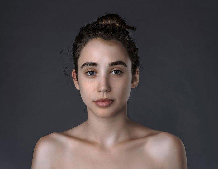 estereotipo-belleza17
