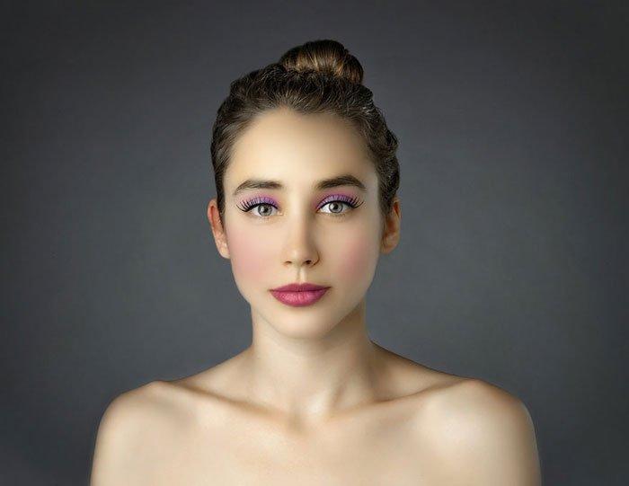 estereotipo-belleza19