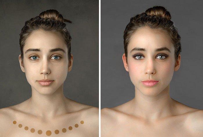 estereotipo-belleza20