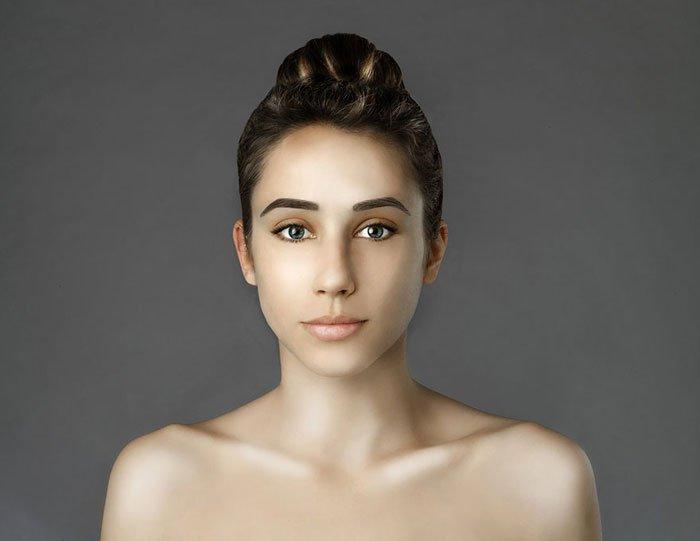 estereotipo-belleza21