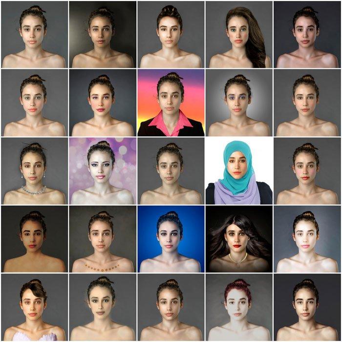 estereotipo-belleza23