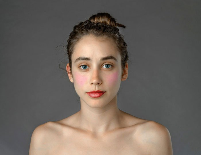 estereotipo-belleza3