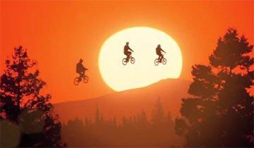 Evolución de los efectos especiales durante más de un siglo de cine