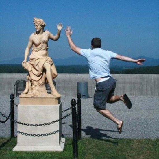 fotos-graciosas-con-estatuas21