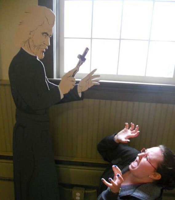 fotos-graciosas-con-estatuas24
