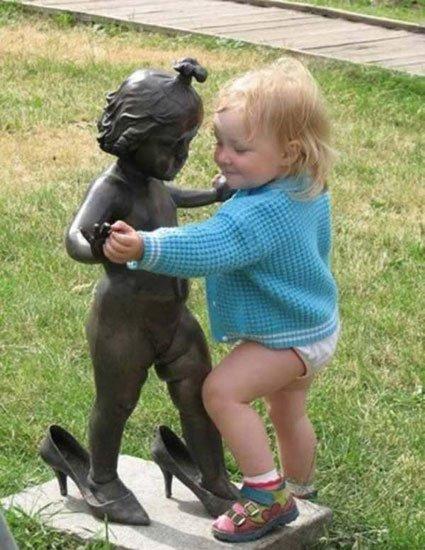 fotos-graciosas-con-estatuas28