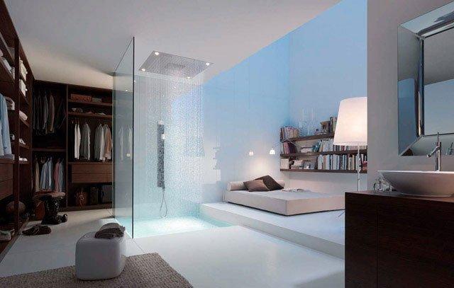 habitaciones-ensueno16
