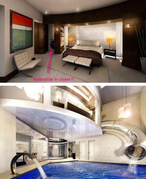 habitaciones-ensueno24