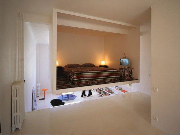 habitaciones-ensueno25