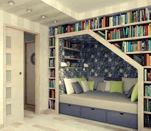 habitaciones-ensueno27