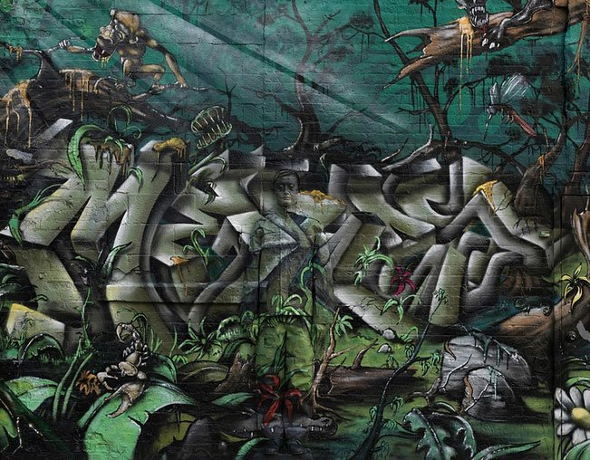 hombre-invisible-pintura3