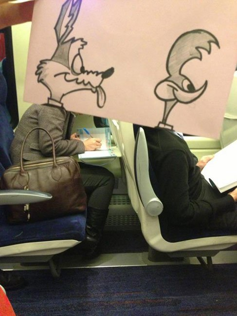ilustraciones-tren13