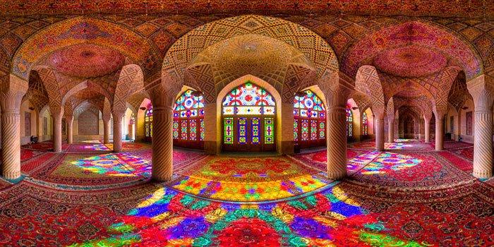 interior-mezquitas-iranies1