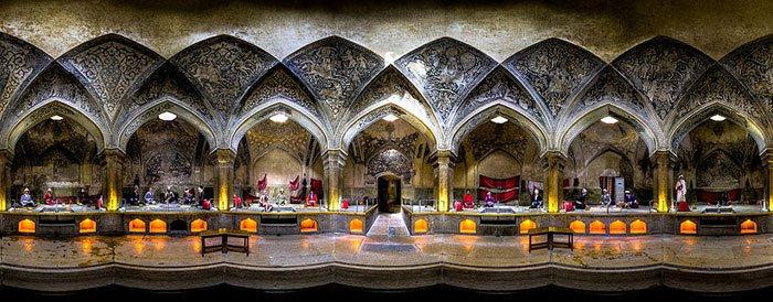 interior-mezquitas-iranies14