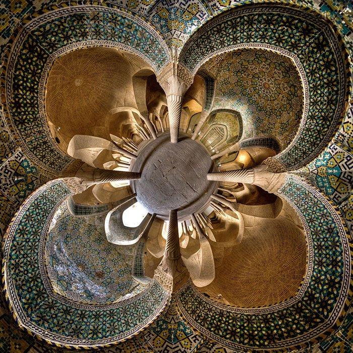 interior-mezquitas-iranies15