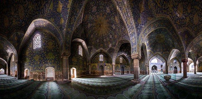 interior-mezquitas-iranies17