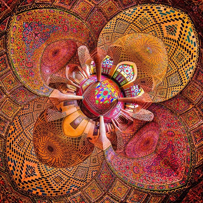 interior-mezquitas-iranies20