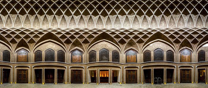 interior-mezquitas-iranies21