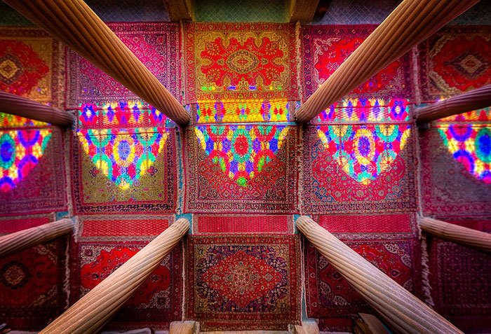 interior-mezquitas-iranies22