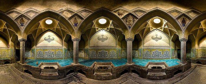 interior-mezquitas-iranies4