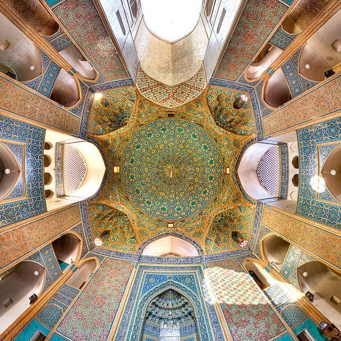 interior-mezquitas-iranies5