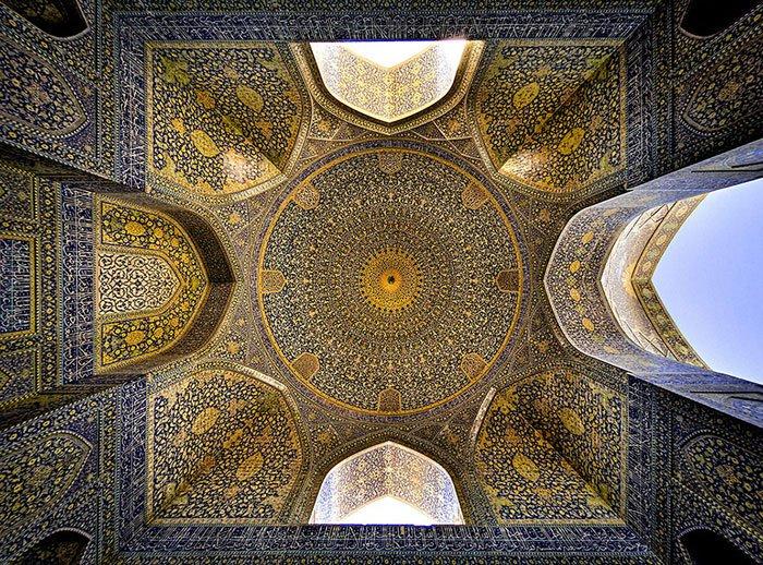 interior-mezquitas-iranies7