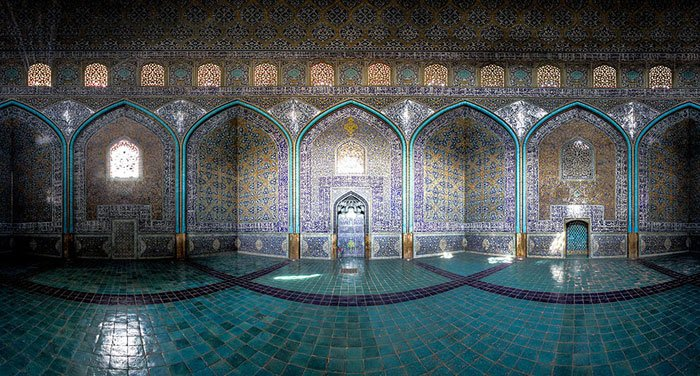 interior-mezquitas-iranies8