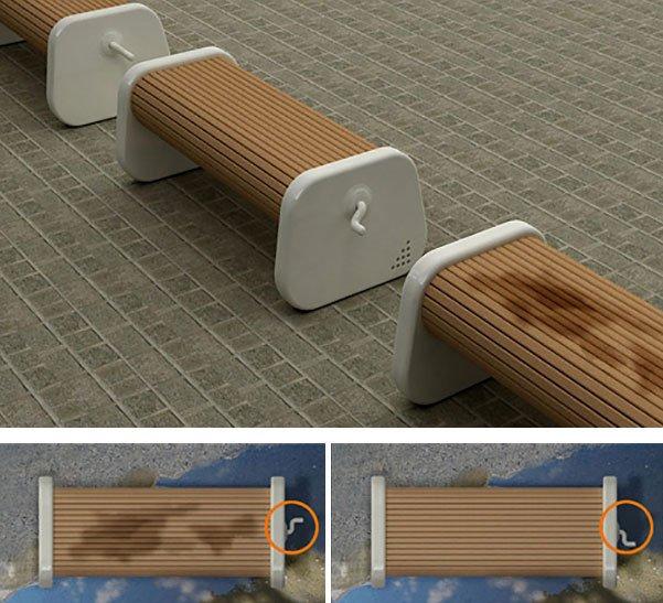 inventos-utiles2