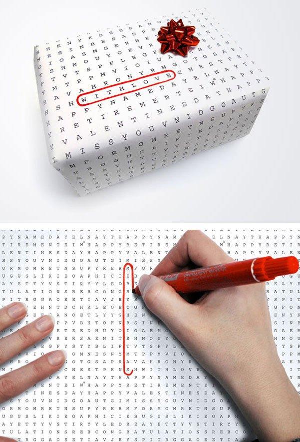 inventos-utiles4